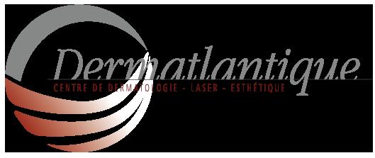 logo_dermatlantique